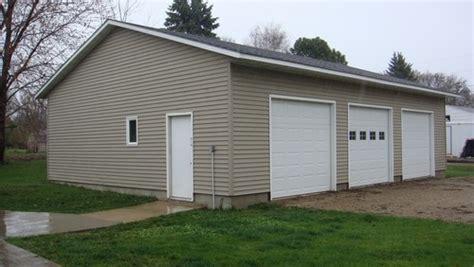 specialty garage true built home apartment door detached garage decorative pinterest