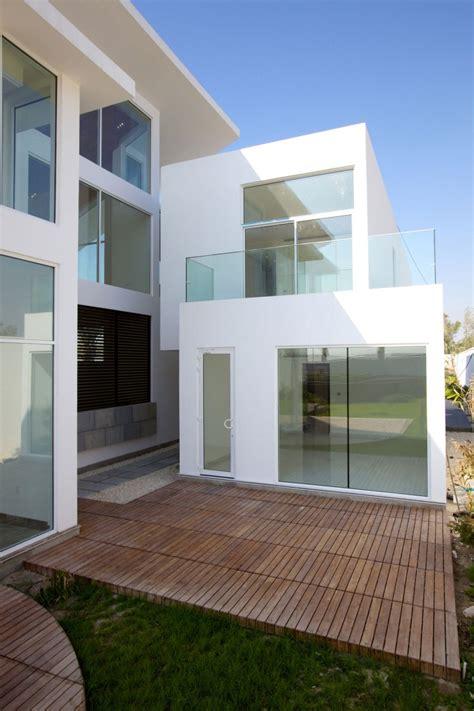 design house bahrain bahrain house by moriq