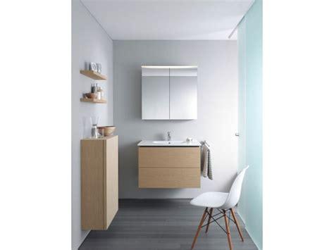 Duravit Bathroom Furniture Duravit Delos Bathroom Furniture Designcurial