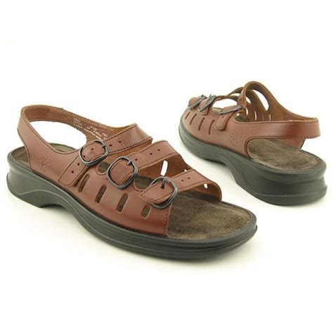 clarks womens sunbeat leather sandals wide size