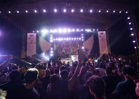 bookmyshow chandigarh india bike week 2016 online ticket booking bookmyshow