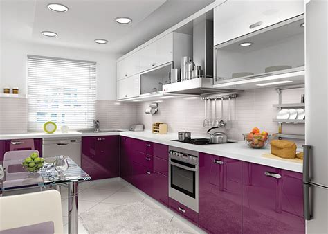 2017 mutfak dolab箟 modelleri mutfak m 252 rd 252 m rengi mutfak dolapları m 252 rd 252 m mutfak dolabı modelleri