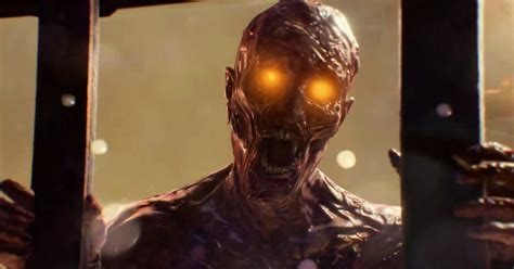 call  duty black ops   zombies   pc release polygon