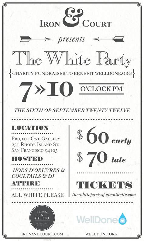 black and white 50th birthday invitations black and white invitations invitations templates