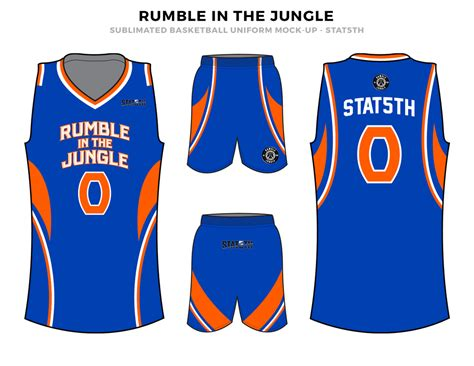 design jersey basket terbaru youth custom basketball uniforms jerseys wooter