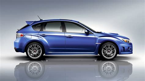 subaru hatchback wallpaper subaru impreza rally wallpaper image 31