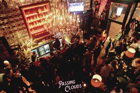 top ten bars in newcastle top 10 newcastle bars nightlife newcastle
