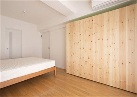 Movable Walls For Apartments | something amazing amazing apartment with movable walls