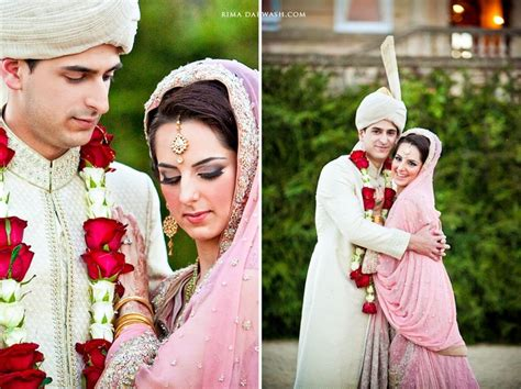 Dress Muslim Anum the 471 best images about dulhan on bridal makeover indian weddings and brides