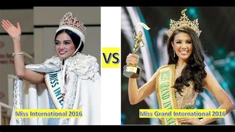 ms intl miss grand international vs ms international miss