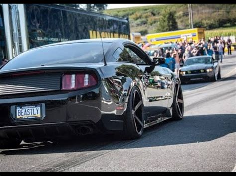 2012 mustang gt bagged and boosted project (beastly_gt