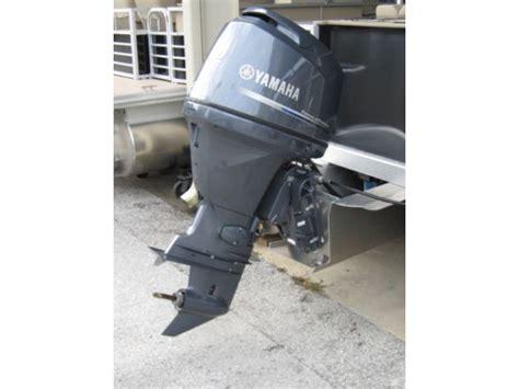 yamaha outboard engine prices uk yamaha 70 hp 4 stroke outboard motor
