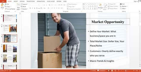 self storage business plan template self storage business plan template black box business plans