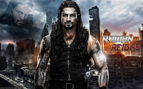 hd wallpapers for pc roman reigns roman reigns wallpapers hd