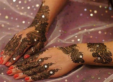 henna design diamond 25 best pakistani mehndi designs with images styles at life