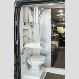 Custom Van Interior Ideas | 382 x 600 jpeg 46kB