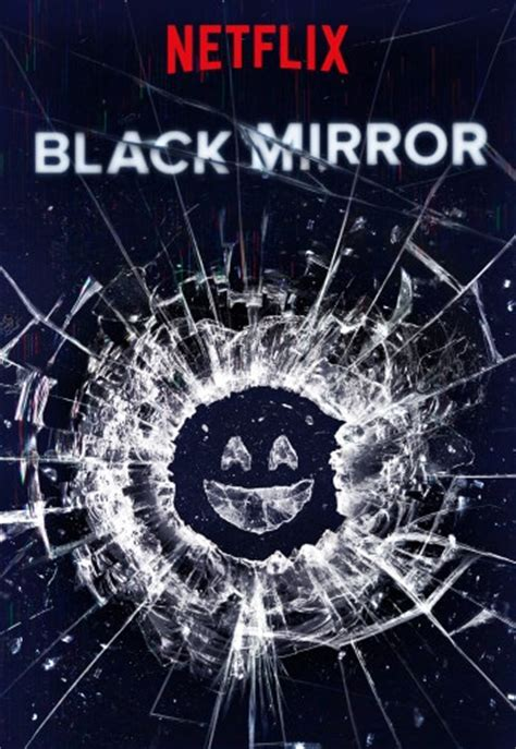 watch black mirror season 2 2012 full movie hd 15 of the best sci fi shows and movies to watch on netflix
