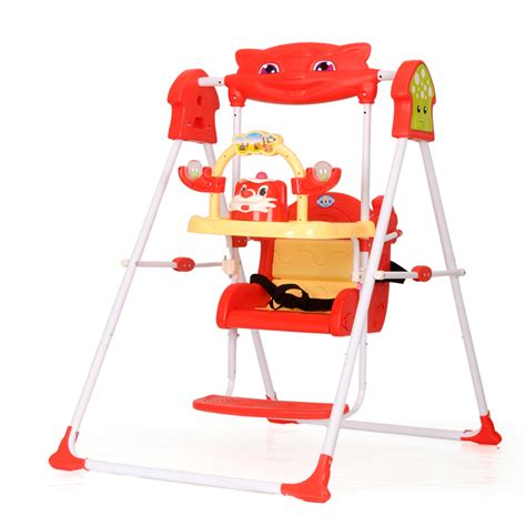 toddler swing toys r us toys r us baby swing images