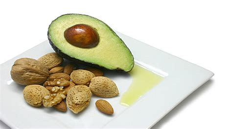 healthy fats include caveman diet or paleo diet six do s and don ts
