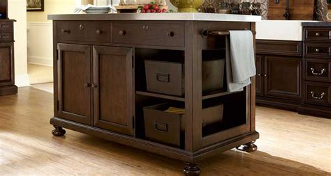 kitchen island with storage and seating add storage style and extra seating with a standalone