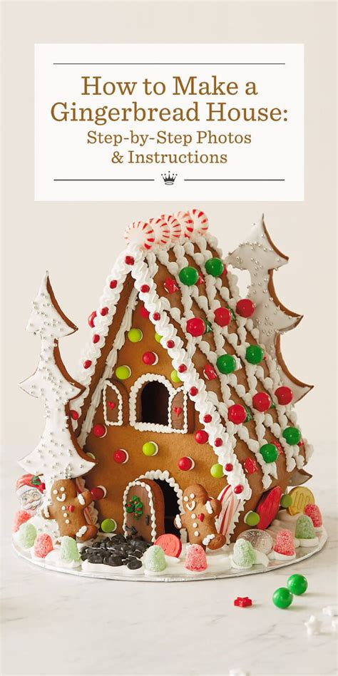 how to design a gingerbread house best 25 gingerbread houses ideas on pinterest christmas gingerbread