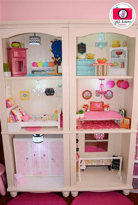how to make ag doll house 17 best images about american girl doll clothes on pinterest american girl bedrooms