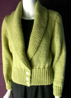 knitting pattern sweater with collar easy knitting patterns shawl collar cardigan sweater