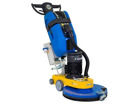 pvc boden reinigen maschine floor polishing machines 187 klindex india