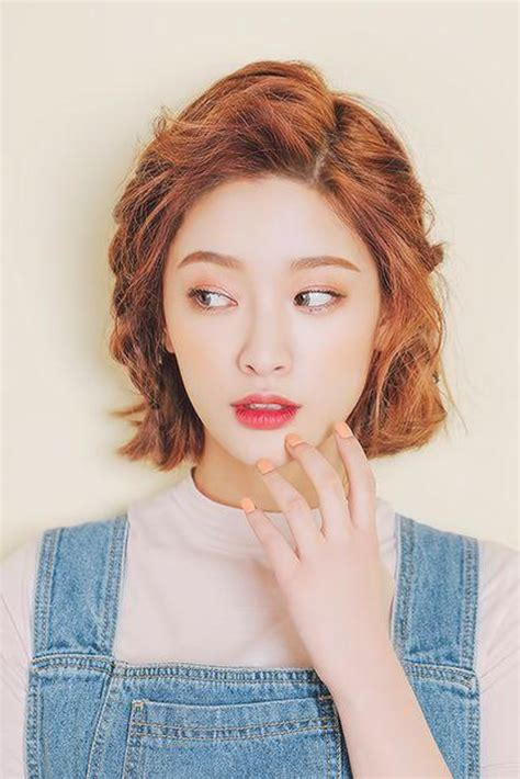 hair cut in seoul 20 new short hairstyles for asian women hairstyle guru
