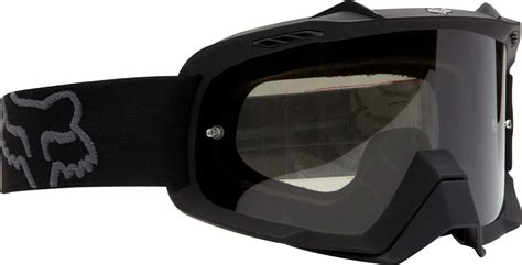 fox motocross goggles fox racing airspc enduro goggles motocross dirtbike mx