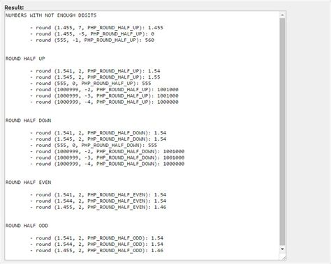 php floor decimal floor function in php wikizie co