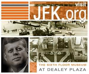 17 best ideas about dealey 17 best images about jfk assassination on jfk