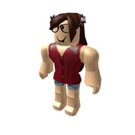 Tshirt 3d Frozen One Stuff roblox on birthday cake toppers hacks and