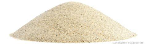 kieselsteine preis pro tonne humus preis pro tonne mischungsverh 228 ltnis zement