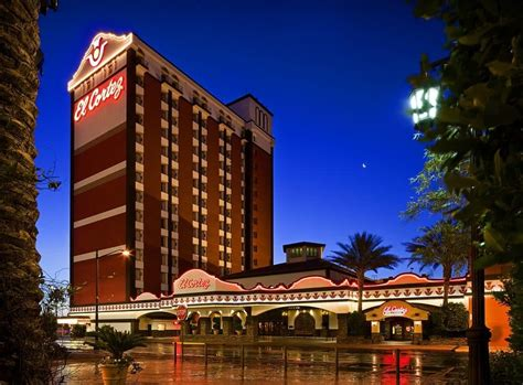 Las Vegas Hotel Book El Cortez Hotel And Casino In Las Vegas Hotels Com