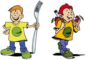 educazione alimentare nelle scuole educazione alimentare per i bambini delle scuole 187 la