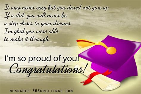 graduation quotes tumbler for friends dr seuss 2014 and sayings taglog for high school