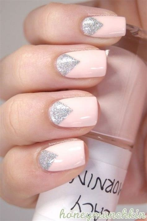 light nail best 25 nail designs ideas on nail
