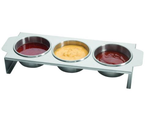 Sauce For Rack by Cuisinart Grill Sauce Rack Barbecuebible