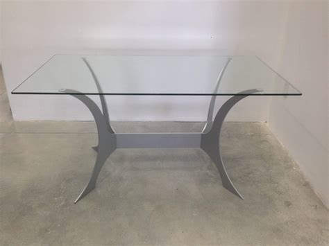 wrought iron glass top dining table grey table in wrought iron glass top patio table patio