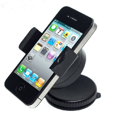 Holder For Mobil Dashboard Mobil newest 360 degrees mini car mobile phone holder stand dashboard mobile car mobile