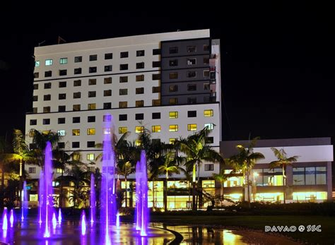 seda hotel make it davao seda abreeza davao hotel