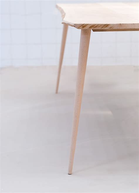 pied table ikea sti k fabricant de pieds de table et plateau en bois design