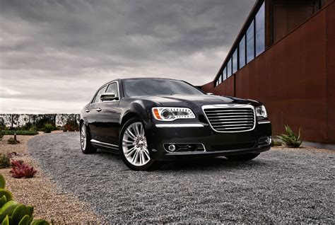 how much is a new chrysler 300 2012 chrysler 300 srt8 to put out 470 hp the torque report