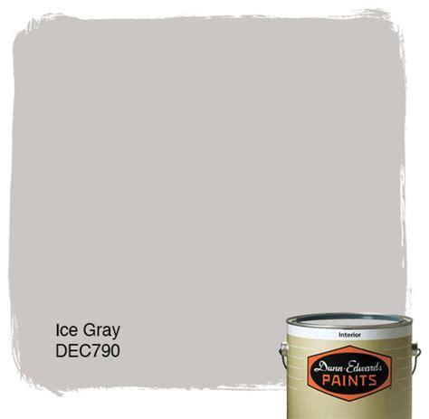 most popular white paint from dunn edwards studio design gallery best design