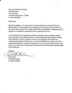 Letter Of Resignation Uk by Resignation Letter Format One Month Notice How To Start A Letter Of Resignation Give Ideas