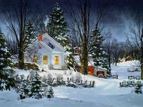 imagenes navideñas naturales foto de paisajes navide 241 os imagen de paisajes navide 241 os