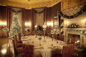 hines sight decorating tips from the biltmore estate