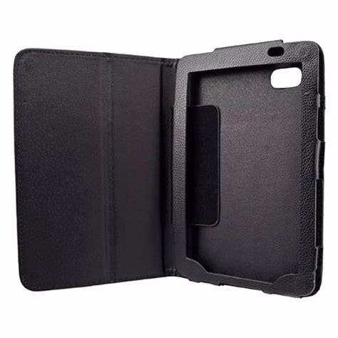 Samsung Tab 2 P1000 capa tablet samsung galaxy tab2 7 p1000 brinde r 47 99 em mercado livre