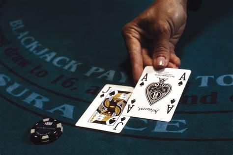 blackjack wallpaper blackjack photos blackjack images ravepad the place